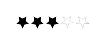 Star-rating-3
